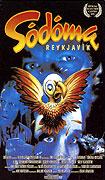 "Sodoma Reykjavík<span class=""name-source"">(festivalový název)</span> (1992)"