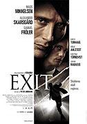 Východisko (2006)