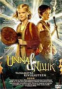 Unna a Nuuk (2006)