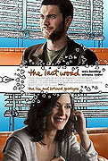Last Word, The (2008)