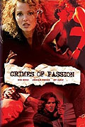 Zločiny z vášně (2005)