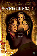The Wives He Forgot (2006)