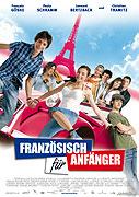 Französisch für Anfänger (2006)