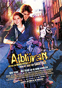 Afblijven (2006)
