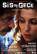 Mlhavá noc (2007)