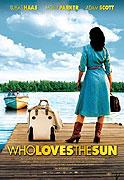 Dny plné Slunce (2006)