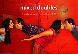 Mixed Doubles (2006)
