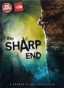 Sharp End, The (2007)