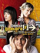Chyťte doktora (2007)