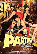 """Partner<span class=""""name-source"""">(festivalový název)</span> (2007)"""