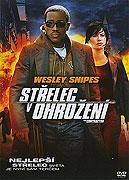 Střelec v ohrožení (2007)