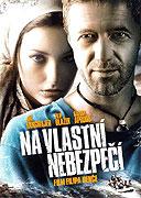 Na vlastní nebezpečí (2007)