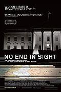 Konec v nedohlednu (2007)