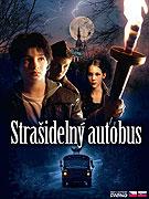 Strašidelný autobus (2005)