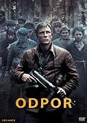 Odpor (2008)