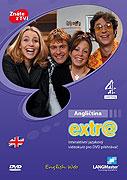Angličtina - Extra (2003)