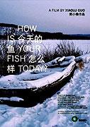 """Co dělají ryby?<span class=""""name-source"""">(festivalový název)</span> (2006)"""