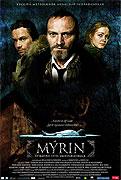 Severní blata (2006)