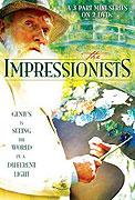 Impresionisté (2006)