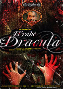 Hrabě Dracula (1970)