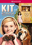 Kit Kittredge: Odvážná novinářka (2008)