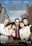 Singapurské snění (2006)