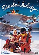 Vánoční koledy (2001)