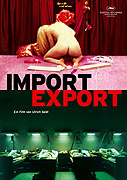 Import/Export (2007)
