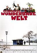 """Schröderův báječný svět<span class=""""name-source"""">(festivalový název)</span> (2006)"""