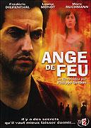 Anděl ohně (2006)