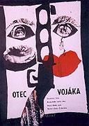 Otec vojáka (1964)