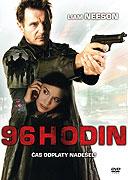 96 hodin (2008)
