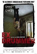 """Ex Drummer<span class=""""name-source"""">(festivalový název)</span> (2007)"""