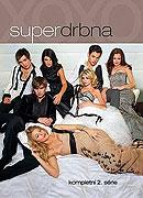 Super drbna (2007)