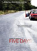 Pět dní (2007)