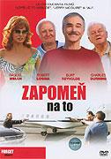 Zapomeň na to (2006)