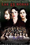 13 růží (2007)