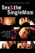 Více o vztazích svobodné matky (2005)