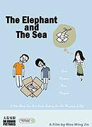 """Slon a moře<span class=""""name-source"""">(festivalový název)</span> (2007)"""