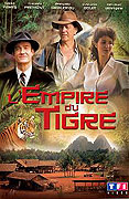 Říše tygra (2005)