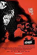 Zkažená mládež (2007)
