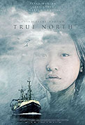 Krutý sever (2006)