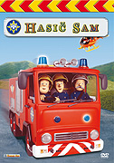 Požárník Sam (1987)