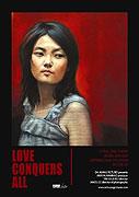 """Láska nade vše<span class=""""name-source"""">(festivalový název)</span> (2006)"""