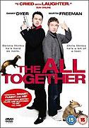 Jedno s druhým (2007)