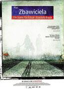 Náměstí Spasitele (2006)