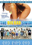 "Co takhle zaplavat si<span class=""name-source"">(festivalový název)</span> (2006)"