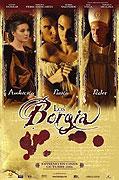 Krev Borgiů (2006)