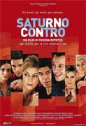 Saturno contro (2007)