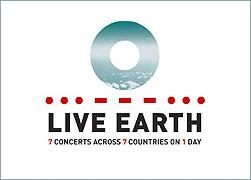Live Earth (2007)